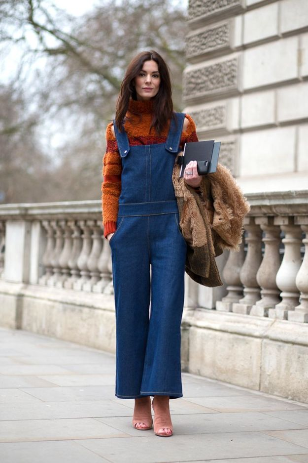 ondon-fashion-week-lfw-fall-2015-street-harpers-bazaar-1